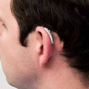 Your final assessment of your hearing device